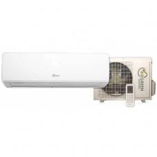 Air-Green GRI/GRO-09 IC inverter