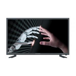 Телевизор Hyundai H-LED 32ES5108 Smart в Прохладном фото